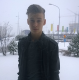 Birkirr98 talkd avatar