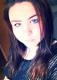 sara_lind talkd avatar