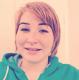 pallilitli98 talkd avatar
