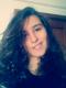 AgnesLestre talkd avatar