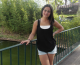Diana_teixeira talkd avatar