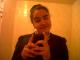 diana_correia talkd avatar