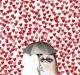 Ines_Soares talkd avatar