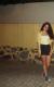 catia_vieira talkd avatar