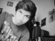 flavionunez talkd avatar