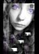 Fanney00 talkd avatar