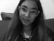 jessica_alves talkd avatar