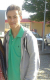 joao_silva talkd avatar