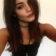 vanessahudgens talkd avatar