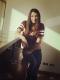 LauraLachowski talkd avatar