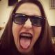 Marta_duarte talkd avatar