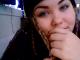 vera_00 talkd avatar