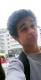 Hugo_santoo talkd avatar