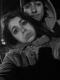 Diogo_Santos talkd avatar
