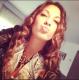 Ligia_Gomes talkd avatar