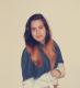 xikaa_ferreiraa talkd avatar