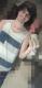 Ricardo_Wayne talkd avatar