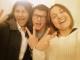 Miguelsilva_3 talkd avatar