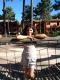 mariana_pinto talkd avatar