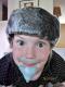 freyjakristins talkd avatar