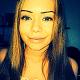 irishelga98 talkd avatar
