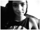 maria_gaspar99 talkd avatar