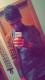 kristo_98 talkd avatar