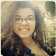 RangelaOliveira talkd avatar