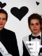 Asi_Kallinn talkd avatar