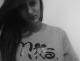 MarleneMoreiraa talkd avatar