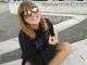 martacabral9 talkd avatar