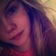 sandra_yolo talkd avatar