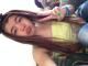 carinaaa99 talkd avatar
