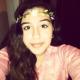 Ana_Serrano talkd avatar