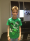 Hugo_Cardoso talkd avatar