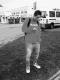 joao_chagas talkd avatar