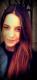Canarinha talkd avatar