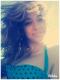 PatriciaBeira talkd avatar