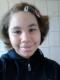 anya3105 talkd avatar