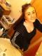 TanjaMoller talkd avatar