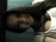 Luciacruz talkd avatar