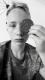 snorrimchammer talkd avatar