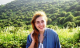 duende16 talkd avatar