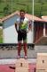 FabioCastro talkd avatar