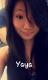 LaxAlexLexi7 talkd avatar