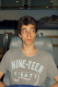 andre_sousa13 talkd avatar