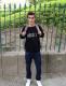 sergiosantos20 talkd avatar