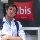 JoseSimoes talkd avatar