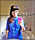 Filipa_Pipoca talkd avatar