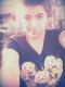 carla_fernandes talkd avatar